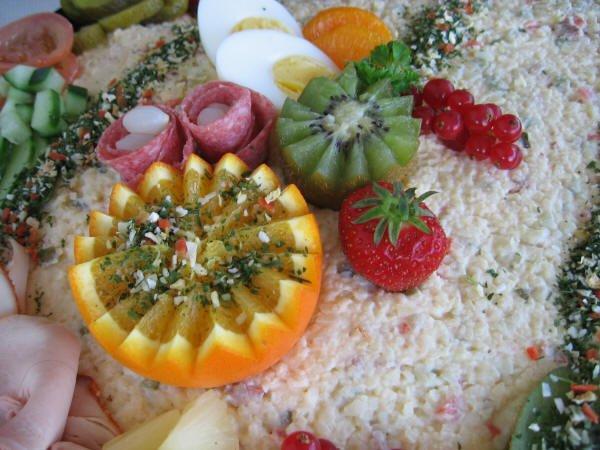 salada_huzaren