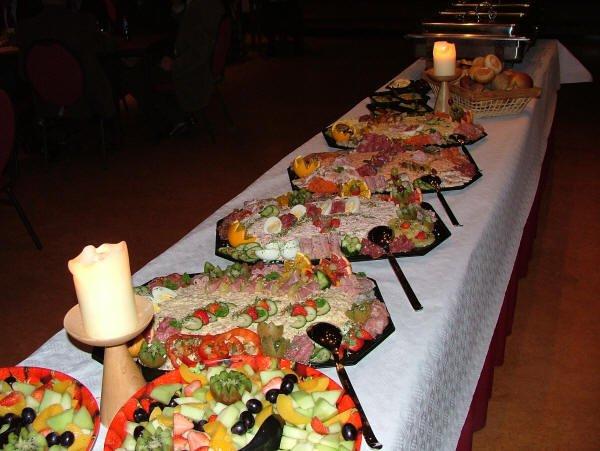 salada_tafel
