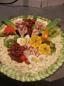 salade_rond